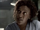 Millennium Profile image of CCH Pounder.