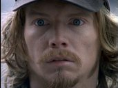 Millennium profile image of Jacob Tyler.