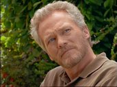 Millennium Profile image of Jim Horn.