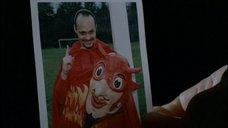 Millennium Profile image of Johnnie Mack Potter.