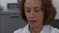 Millennium Profile image of Natalie.