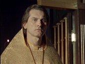 Millennium Profile image of Priest (II).