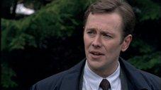 Millennium Profile image of Special Agent Barry Baldwin.