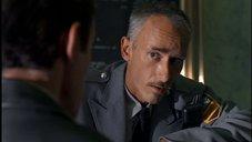 Millennium profile image of Security Guard (III).