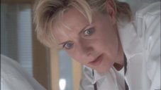 Millennium Profile image of Amanda Tapping.