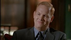 Millennium Profile image of Glenn Morshower.