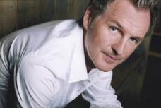Millennium Profile image of Andrew Airlie.