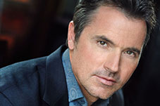 Millennium Profile image of Mark Humphrey.