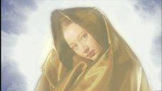 Millennium Profile image of Mia Ingimundsen.