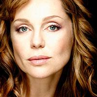Millennium profile image.