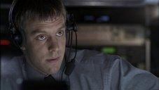 Millennium Profile image of Trevor White.