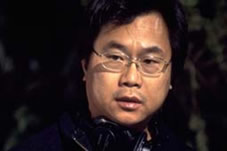 Millennium Profile image of James Wong.