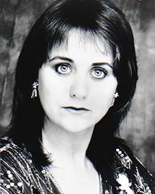 Millennium Profile image of Kimberley Regent.