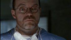 Millennium Profile image of Dr. Schroeder.