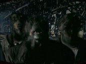 Thumbnail image 4 from the Millennium episode Gehenna.