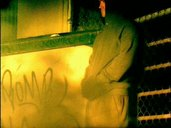 Thumbnail image 15 from the Millennium episode Gehenna.