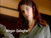 A random image from the first season episode of Millennium, Gehenna.