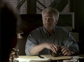 Thumbnail image 30 from the Millennium episode Dead Letters.