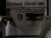 Thumbnail image 79 from the Millennium episode Dead Letters.