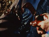 Thumbnail image 69 from the Millennium episode The Judge.