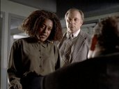 Thumbnail image 73 from the Millennium episode The Judge.