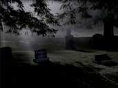 Thumbnail image 7 from the Millennium episode Blood Relatives.