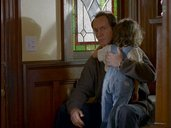 Thumbnail image 49 from the Millennium episode The Well-Worn Lock.