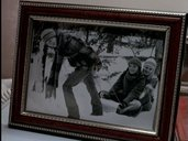Thumbnail image 71 from the Millennium episode The Well-Worn Lock.