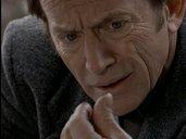 A random image from the first season episode of Millennium, Sacrament.