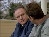 Thumbnail image 110 from the Millennium episode Sacrament.
