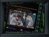 Thumbnail image 68 from the Millennium episode Walkabout.