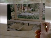 Thumbnail image 25 from the Millennium episode Covenant.