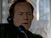 Thumbnail image 142 from the Millennium episode Powers, Principalities, Thrones and Dominions.