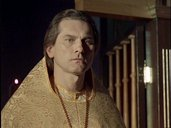 Thumbnail image 47 from the Millennium episode Maranatha.