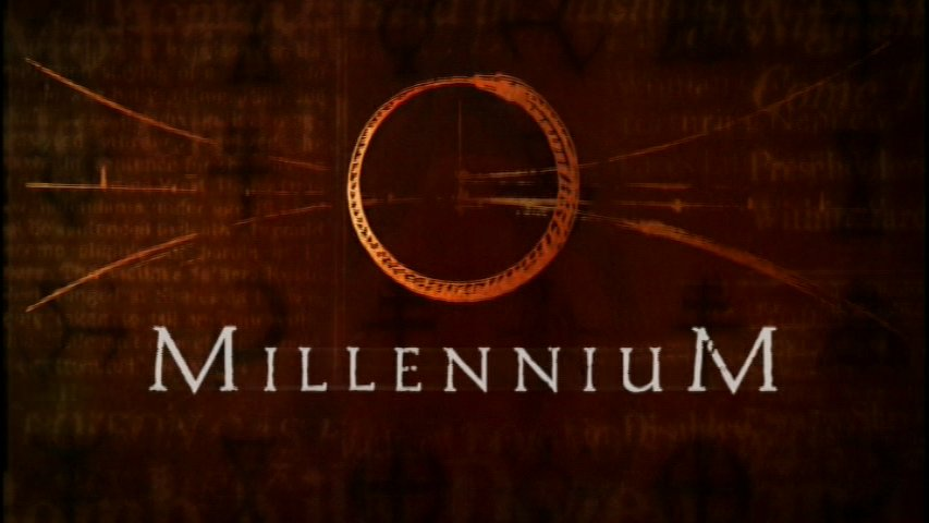 Millennium Drum Sound Files