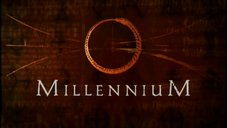 Thumbnail image 9 from the Millennium episode The Beginning and the End.