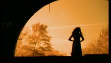 Thumbnail image 10 from the Millennium episode The Beginning and the End.
