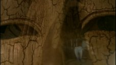 Thumbnail image 13 from the Millennium episode The Beginning and the End.
