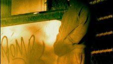 Thumbnail image 18 from the Millennium episode The Beginning and the End.