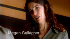 Thumbnail image 37 from the Millennium episode The Beginning and the End.