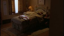 Thumbnail image 123 from the Millennium episode The Beginning and the End.