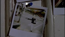 Thumbnail image 173 from the Millennium episode The Beginning and the End.