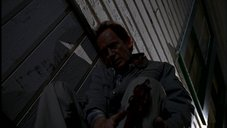 A random Millennium image from the second season episode Beware of the Dog.