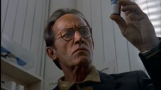 Thumbnail image 26 from the Millennium episode Monster.