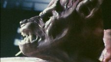 Thumbnail image 36 from the Millennium episode Monster.