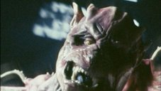 Thumbnail image 77 from the Millennium episode Monster.