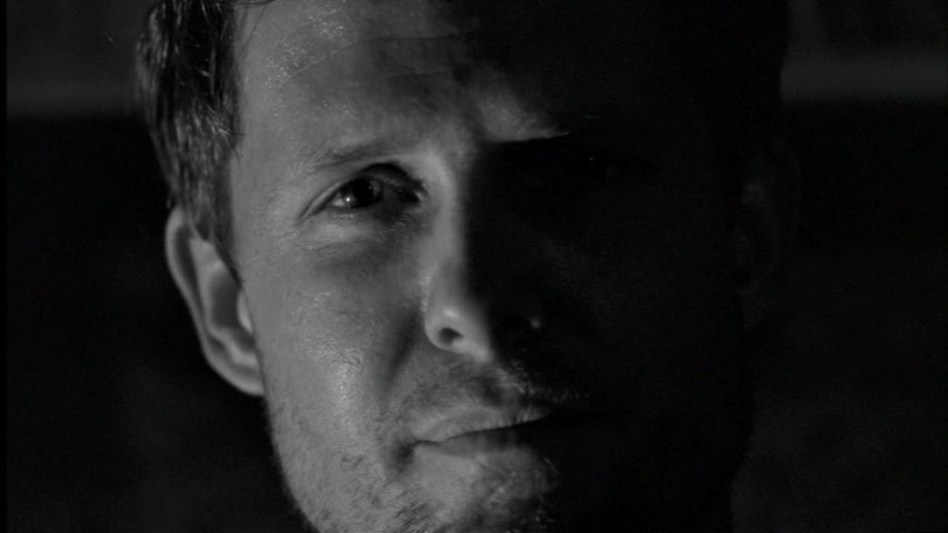 Millennium Profile image of Dean Winters.
