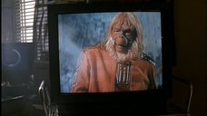 Thumbnail image 32 from the Millennium episode The Hand of Saint Sebastian.