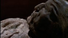 Thumbnail image 106 from the Millennium episode The Hand of Saint Sebastian.
