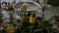 Thumbnail image 16 from the Millennium episode Midnight of the Century.